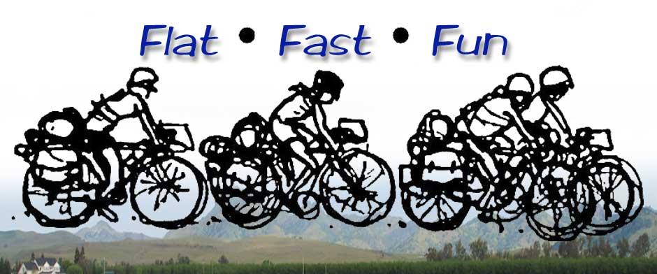 Flat Bike. Excellent Build A Bike Patch U Flat Kit Reviews ...
